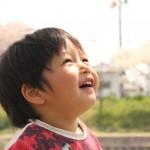 岡山県北で子育てするなら