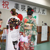 2016-美咲町成人式
