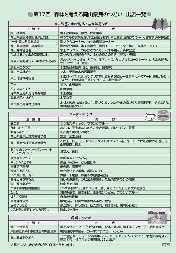 0_00010387_gazou2_n