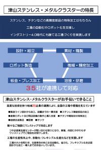 k_sub40-01-03
