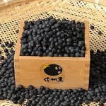 『丹波の黒豆』の秘密