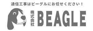 株式会社BEAGLE